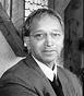 Professor Ajit Narayanan